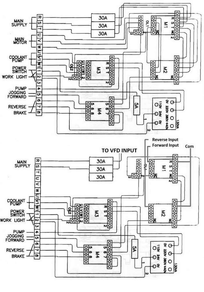 Download 5 wire alternator wiring diagram 08 6 6 | Wiring Diagramhuntley-fayecml9528.web.app