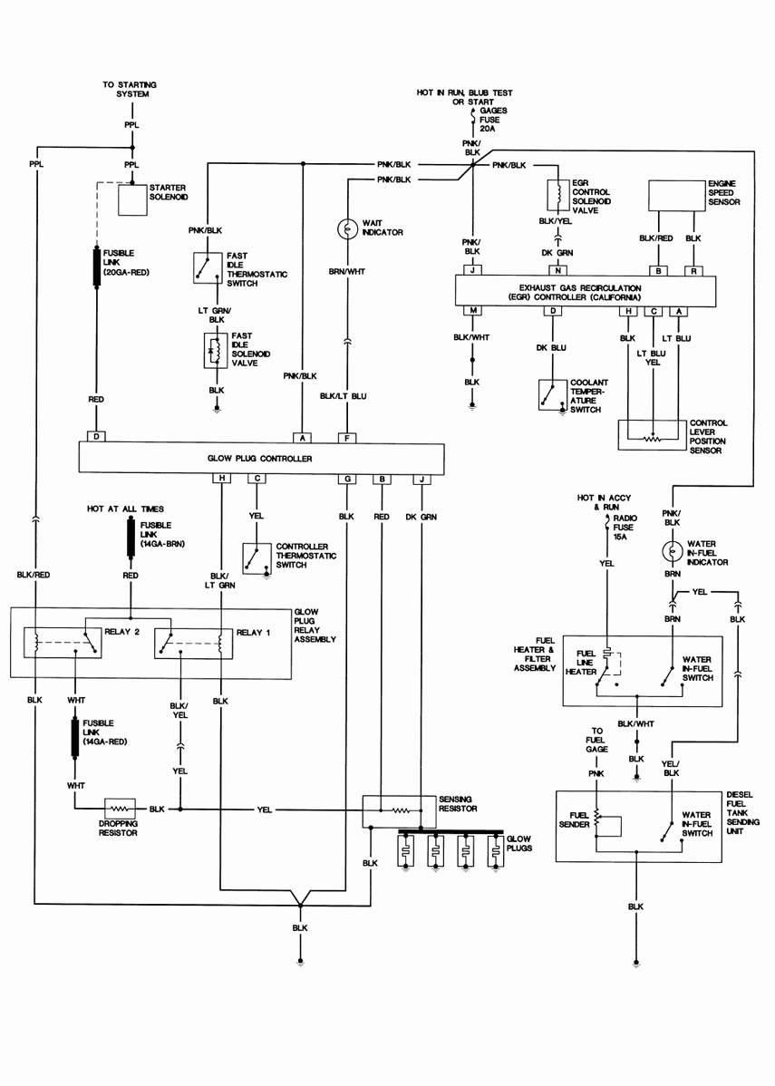 Download 5425 john deere relay diagram | Wiring Diagramhuntley-fayecml9528.web.app