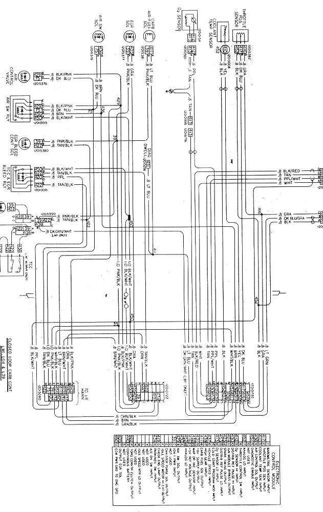 Aeg Washing Machine Wiring Diagram - Fuse Box Diagram For 97 Chevy Astro  Van - ad6e6.sehidup.jeanjaures37.fr | Aeg Washing Machine Wiring Diagram |  | Wiring Diagram Resource