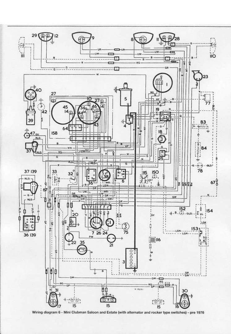 Download crestron cls c6 wiring diagram | Wiring Diagramhuntley-fayecml9528.web.app